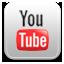 Vidactio en Youtube