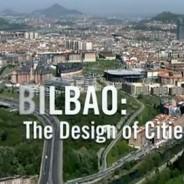 Bilbao Design Capital… almost