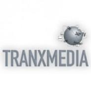 Resumen de las ponencias Tranxmedia 2011