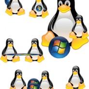 Es bueno para MS que exista Linux